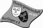 Theatergemeinschaft Hirrlingen e.V.
