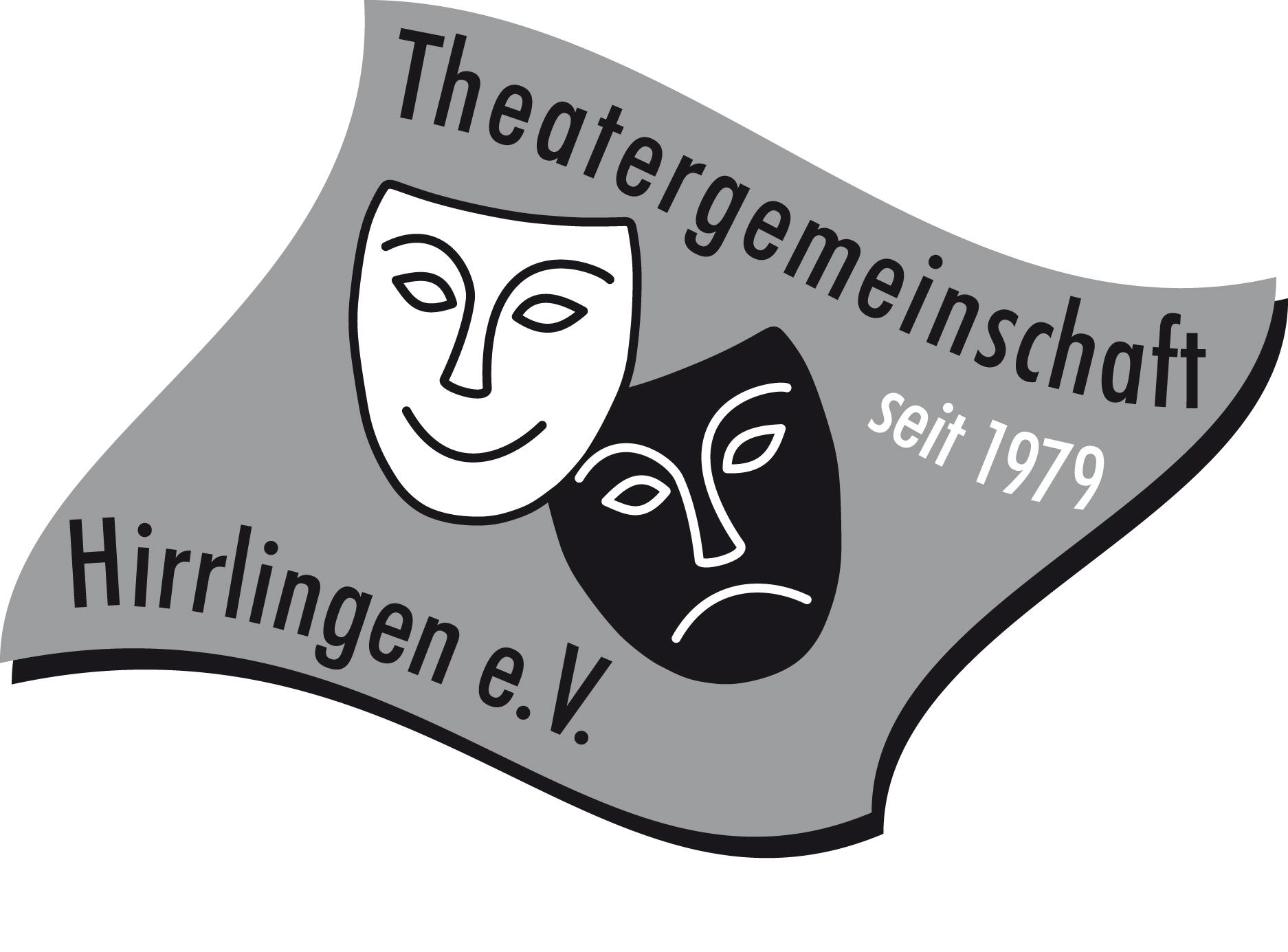 Theatergemeinschaft Hirrlingen